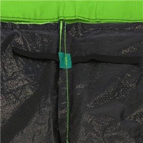 Горнолыжные ботинки ROXA Rfit Hike 90 GW Black/Orange