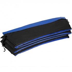 Куртка горнолыжная Poivre Blanc 2020-21 W20-0811-JRBY Scarlet red 5