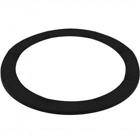 Куртка горнолыжная Descente 2020-21 Finder Black