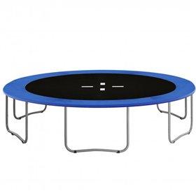 Куртка сноубордическая Volcom 2020-21 Shelter 3D Stretch Leopard