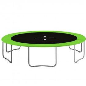 Куртка сноубордическая Volcom 2020-21 Tds 2L Gore-Tex Blue
