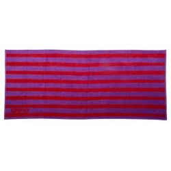 Полотенце STRIPES TOWEL