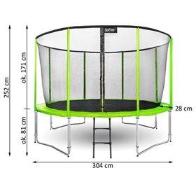 Куртка сноубордическая BURTON 2020-21 Oak Full-Zip Fleece Creme Brulee Heather/Creme Brulee Woven Stripe