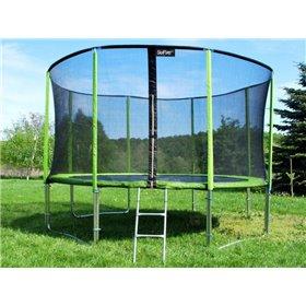 Куртка сноубордическая Volcom 2020-21 Nya Tds Inf Gore-Tex Lime