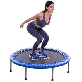 Куртка сноубордическая Volcom 2020-21 3D Stretch Gore Acid Yellow