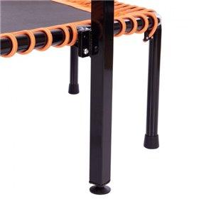 Средство для удаления стойких запахов Sibearian 2020-21 Spirit Of Havana 150 мл