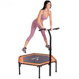 Куртка горнолыжная Reima 2020-21 Wheeler Orange