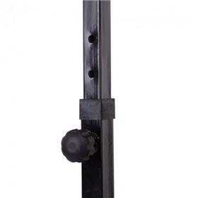 Куртка сноубордическая Quiksilver 2020-21 Tr stretch Everglade