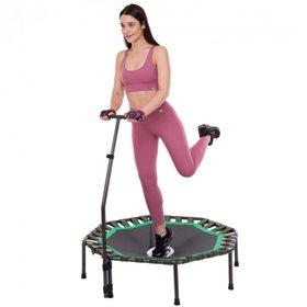 Маска (балаклава) Reima 2020-21 Aurora Raspberry pink