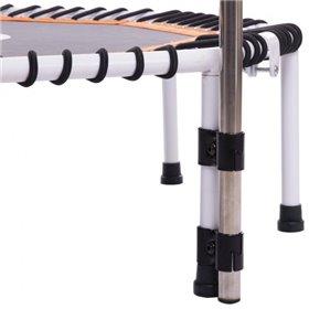 Куртка горнолыжная EA7 Emporio Armani 2020-21 SKI W JKT 10 Camou magenta
