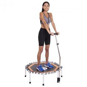 Куртка горнолыжная EA7 Emporio Armani 2020-21 SKI W JKT 4 Magenta