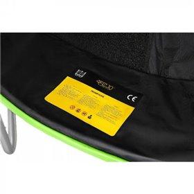 Куртка горнолыжная EA7 Emporio Armani 2020-21 SKI M JKT 8 Black