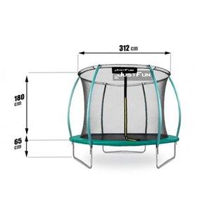 Средство для стирки Sibearian 2020-21 Tech Wash Гель 500 мл