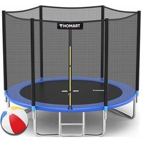 Куртка горнолыжная Reima 2020-21 Regor Lime Green