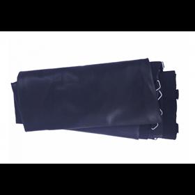 Куртка сноубордическая Roxy 2020-21 RX Jetty Bright white magic carpet