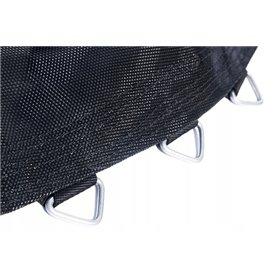 Куртка сноубордическая Quiksilver 2020-21 Morton youth Shocking orange radpack