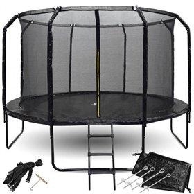 Брюки UYN 2020-21 Natyon 2.0 Russia underwear pants medium Russia