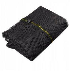 Куртка горнолыжная Reima 2020-21 Frost Light Turquoise