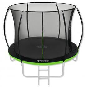 Куртка горнолыжная TONI SAILER 2020-21 Finlay Flame red