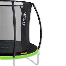 Горнолыжные ботинки HEAD 2020-21 Nexo LYT 110 Anthracite/Red