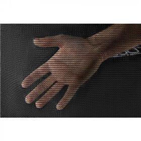 Горнолыжные ботинки HEAD 2020-21 Nexo LYT 80 W White