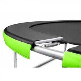 Куртка горнолыжная TONI SAILER 2020-21 Henni fur Pink red