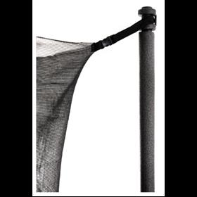 Куртка горнолыжная COLMAR 2020-21 Whistler Bright/red