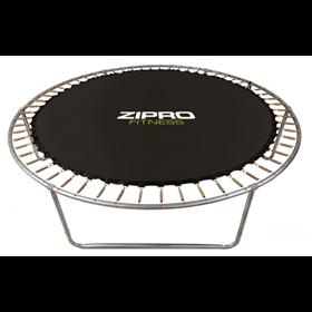 Горнолыжные ботинки HEAD 2020-21 Vector RS 110 Black