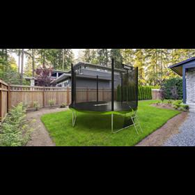 Куртка горнолыжная TONI SAILER 2020-21 Aggi fur Bright white