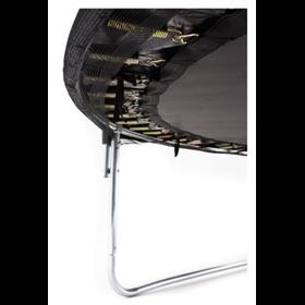 Куртка горнолыжная COLMAR 2020-21 Schuss Blue/black