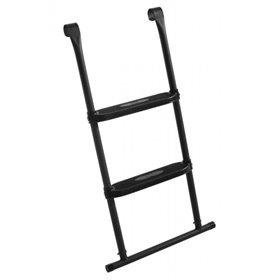 Часы Suunto Core Black Red