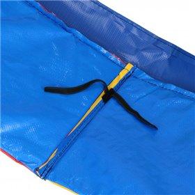 Часы Suunto Core Black Yellow