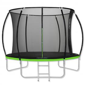 Толстовка горнолыжная HELLY HANSEN 2020-21 Daybreaker Logo White