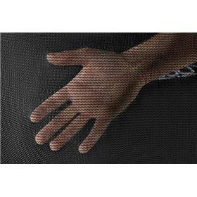 Куртка беговая Asics 2020-21 Lite-show winter jacket Performance Black