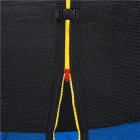 Куртка для активного отдыха HELLY HANSEN 2020-21 Lifaloft Insulator Swe Navy