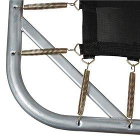 Комбинезон горнолыжный HELLY HANSEN 2020-21 Ullr Chugach Powder Suit Patrol Orange