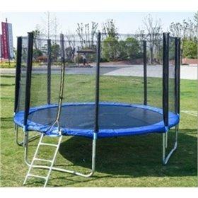 Куртка беговая Asics 2020-21 Lite-show winter jacket Spice Latte/Graphite Grey