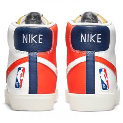 Термобелье (низ) Hummel HERO BASELAYER MEN SHORTS