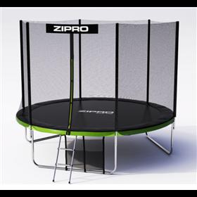 Защита колена BIONT 2020-21 М2