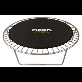 Защита колена BIONT 2020-21 М1