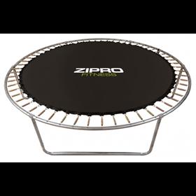 Горнолыжные ботинки ROXA R3 130 TI I.R. - TL GW Neon/Neon