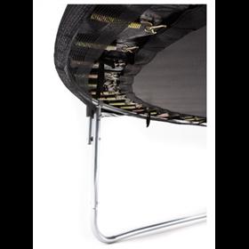 Горнолыжные ботинки ROXA R3 110 TI I.R. GW Dark Blue/Dark Blue