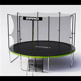 Горнолыжные ботинки ROXA R3W 105 TI I.R. GW Petrol/Petrol