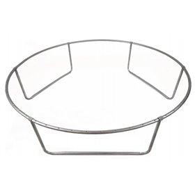 Куртка беговая SALOMON 2020-21 Agile softshell m Dark denim/Night Sky