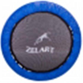 Ботинки для сноуборда SALOMON 2020-21 Pearl Boa Black