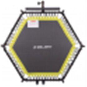 Ботинки для сноуборда SALOMON 2020-21 Launch Boa Jr Black/Black/Black