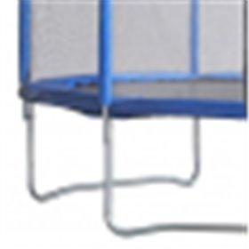 Ботинки для сноуборда SALOMON 2020-21 Lo-Fi Black/Asphalt/Castelrock