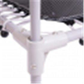 Ботинки для сноуборда SALOMON 2020-21 Trek S/Lab Black/Red