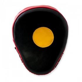 Ботинки для сноуборда SALOMON 2020-21 Kiana Black/Black/White