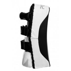 Ботинки для сноуборда SALOMON 2020-21 Faction Boa Black/Black/Red/Orange